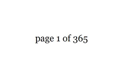 New Year, NewMe